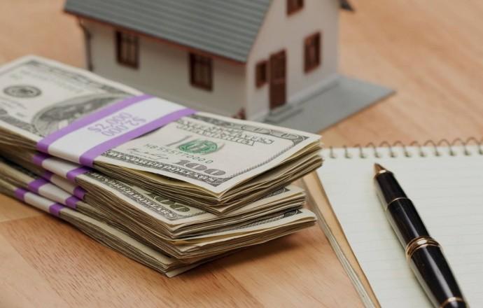 Способы кредитования населения, вопросы и ответы